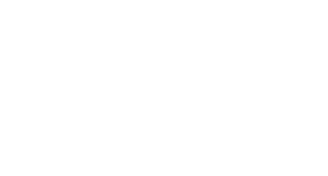 group ibermill logo