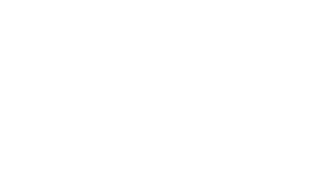group windpower logo